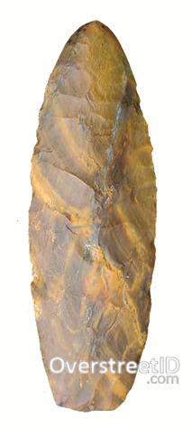 Agate Basin