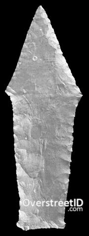 Dagger (large)